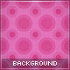 48 Polkadot Backgrounds - GraphicRiver Item for Sale