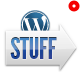 Stuff Nulled