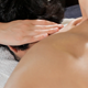 Male Massage (10-Pack) - VideoHive Item for Sale