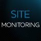 Site Monitoring - CodeCanyon Item for Sale