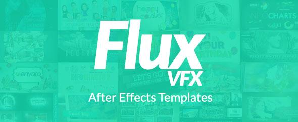 Profile%20page fluxvfx
