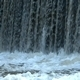 Waterfall 27 - VideoHive Item for Sale