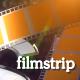 Filmstrip Transition - VideoHive Item for Sale