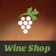 Pav Wine Store Responsive Opencart Theme Nulled