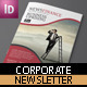 RITE Newsletter Ideas - GraphicRiver Item for Sale
