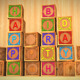 Happy BirthDay-Vertical Version - VideoHive Item for Sale