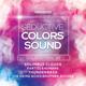 Seductive Colors Sound Flyer Template - GraphicRiver Item for Sale