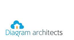 Diagram Architects