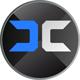 Sports News Ident - AudioJungle Item for Sale