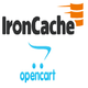 Opencart with IronCache - CodeCanyon Item for Sale