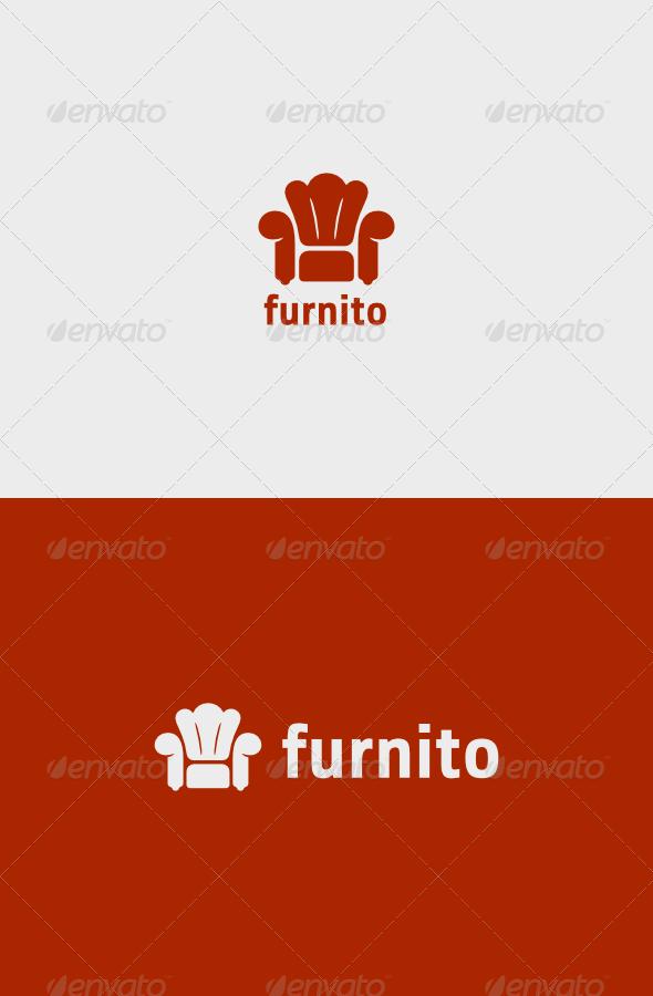 furniture logo. Wonderful Furniture Furniture Logo Intended