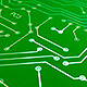 Printed Circuit Board Electronics - VideoHive Item for Sale