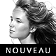 Nouveau - Multi-Purpose Retina WordPress Theme Nulled