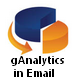 gAnalytics Automated Reports in mail