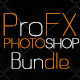 ProFX Bundle V1 - GraphicRiver Item for Sale