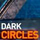 Dark Circles Logo Reveal - VideoHive Item for Sale