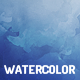10 Watercolor Backgrounds Vol.3 - GraphicRiver Item for Sale