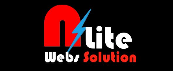 Codecanyon nlitewebs