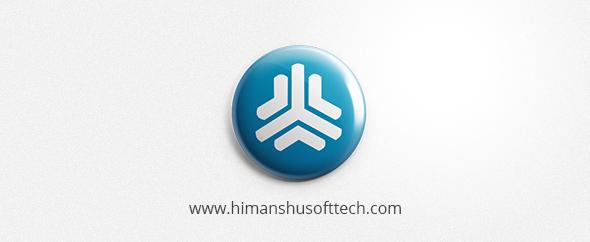 Himanshusofttech