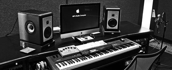Studio590x242