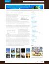 2 3 page sidebar.  thumbnail