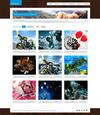 2 7 portfolio.  thumbnail
