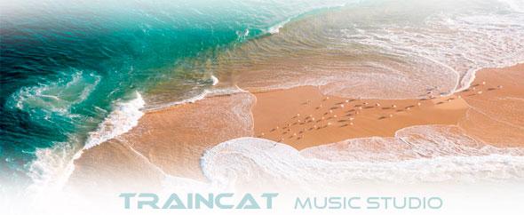 Traincat