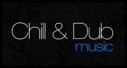 Chill & Dub