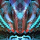 Cyber Tentacles VJ 4K Loop - VideoHive Item for Sale