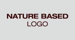 Nature Based Logo