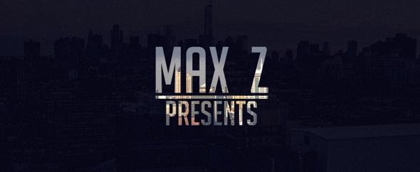 Max z
