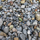 Beach Rocks - GraphicRiver Item for Sale
