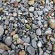 Beach Rocks - GraphicRiver Item for Sale