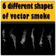 Smoke - GraphicRiver Item for Sale