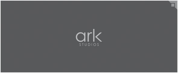 Ark%20 %20studios profile%20image