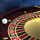 Roulette Spinning - VideoHive Item for Sale