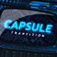 Capsule: transition - VideoHive Item for Sale