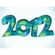 2012 Greeting card - GraphicRiver Item for Sale