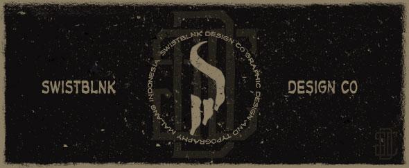 Swistblnk design co