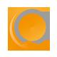 Camera Service Logo - GraphicRiver Item for Sale