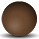 Wooden ball - GraphicRiver Item for Sale