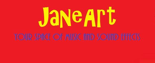 Janeart%20590x242