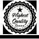 7 Circular Vintage Badges - GraphicRiver Item for Sale