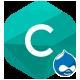 Consilium - Multipurpose Creative Drupal Theme Nulled