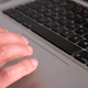 Laptop Trackpad - VideoHive Item for Sale