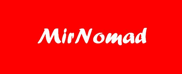 Mirnomad3