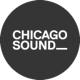 Soulglo - AudioJungle Item for Sale