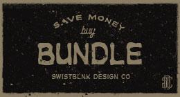 Swist'Blnk Bundle