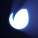 Elegant Light Rays Logo Reveal - VideoHive Item for Sale