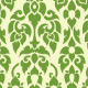 Oriental Pattern - GraphicRiver Item for Sale